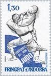 Colnect-141-964-Judokas-in-the-fight.jpg