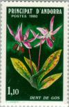 Colnect-141-970-Dog-s-tooth-violet---Erythronium-dens-canis.jpg
