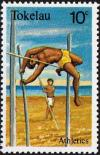 Colnect-1789-643-Pole-vaulting-vert.jpg