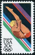 Colnect-5093-866-Olympics-Diving.jpg