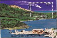 Colnect-1775-023-Comet-over-Antigua.jpg
