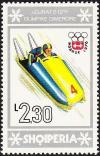Colnect-2182-163-One-man-Bobsled.jpg