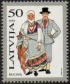 Colnect-2572-645-Traditional-costumes-of-Rucava.jpg
