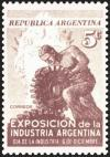 Colnect-3441-349-Exposition-of-Argentine-Industry.jpg