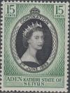 Colnect-3713-394-Coronation-of-Queen-Elizabeth-II.jpg