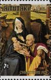 Colnect-3838-913-Madonna-Child-and-King.jpg