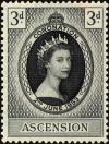 Colnect-3839-255-Coronation-of-Queen-Elizabeth-II.jpg
