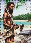 Colnect-4478-823-Vanuatu-Colonization-by-Members-of-the-Lapita-Tribe.jpg
