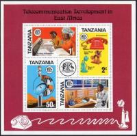 Colnect-1070-042-Telecommunications-Development-in-East-Africa.jpg