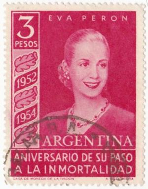 Colnect-779-557-Eva-Peron-2nd-Anniv-of-Death.jpg