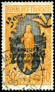 Stamp_Middle_Congo_1925_50c.jpg