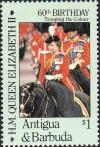 Colnect-1775-025-Trooping-the-Colour.jpg