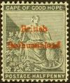 Colnect-4123-297-Cape-of-Good-Hope-stamps-overprinted-in-Red.jpg