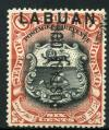 Colnect-1644-118-Arms-of-North-Borneo-overprinted--POSTAGE-DUE-.jpg