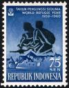 Colnect-2257-590-World-Refugee-Year.jpg