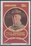 Colnect-3264-759-Lord-Baden-Powell.jpg