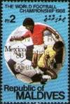 Colnect-4170-947-FIFA-World-Cup-1986---Mexico.jpg