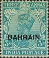 Colnect-873-458-King-George-V-with-overprint.jpg