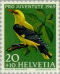 Colnect-140-389-Golden-Oriole-Oriolus-oriolus.jpg