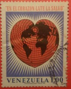 Colnect-3300-456-World-Heart-Month.jpg