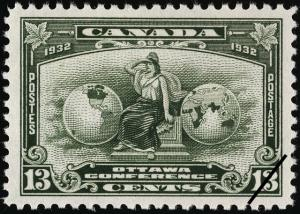 Canada_13_cents_All%25C3%25A9gorie_imp%25C3%25A9riale_1932.jpg