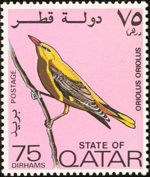 Colnect-1654-395-Golden-Oriole-Oriolus-oriolus.jpg