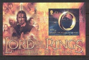 Colnect-453-053-Lord-of-the-Rings.jpg