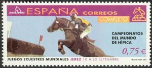 Colnect-595-606-Equestrian-World-Championships---Racing.jpg