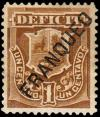 Colnect-1728-511-Postage-due-stamps.jpg