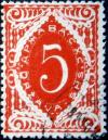 Colnect-2834-125-Postage-due-stamps.jpg