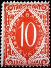 Colnect-2834-126-Postage-due-stamps.jpg