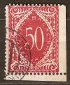 Colnect-2839-194-Postage-due-stamps.jpg