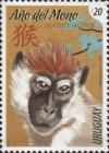 Colnect-3570-907-Chinese-horoscope---Year-of-the-Monkey.jpg