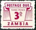 Colnect-2280-772-Postage-Due-Stamps.jpg