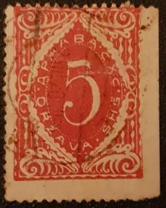 Colnect-4368-556-Postage-due-stamps.jpg