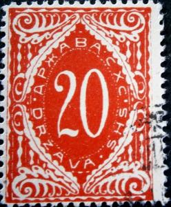 Colnect-2834-127-Postage-due-stamps.jpg
