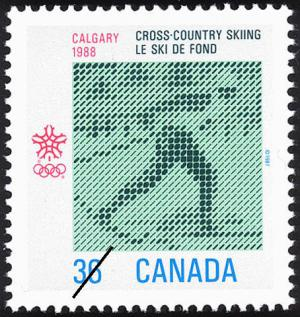 Colnect-1017-582-Cross-Country-Skiing.jpg