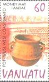 Colnect-1239-726-Water-Pot-from-Espiritu-Santo.jpg
