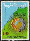 Colnect-1895-020-Promotion-of-the-Sahara.jpg