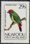 Colnect-4777-204-Red-headed-Parrotfinch-Erythrura-cyaneovirens.jpg