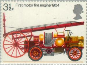 Colnect-121-941-First-Motor-Fire-engine-1904.jpg