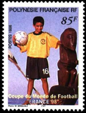 Colnect-670-359-Football-World-Cup.jpg