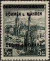 Colnect-615-981-Olomouc-with-overprint.jpg
