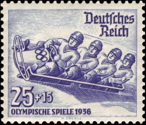 Colnect-5233-623-Four-man-bobsleigh.jpg