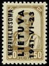 Colnect-1207-111-Overprint-Issues.jpg