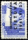 Colnect-1207-113-Overprint-Issues.jpg