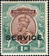 Colnect-1571-951--SERVICE--overprint-on-King-George-V.jpg