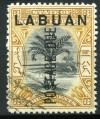 Colnect-1644-116-Sago-Palm-overprinted--POSTAGE-DUE-.jpg