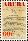 Colnect-3749-770-Government-decree.jpg