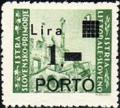 Colnect-1951-938-Landscape-Stamp-Overprint--PORTO--and-new-value.jpg